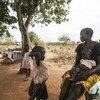 Guia lembra que 74% das africanas atuam na economia informal e estão sendo fortemente afetadas pelas medidas de enfrentamento da pandemia.
