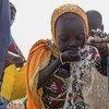 Bзменение климата и деградация земель приводят к дальнейшему снижению уровня жизни в странах Западной Африки.