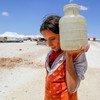 © UNICEF/Delil Souleiman