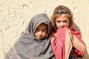 L'ONU suit de près la situation des droits humains en Afghanistan, notamment les droits des femmes et des filles.