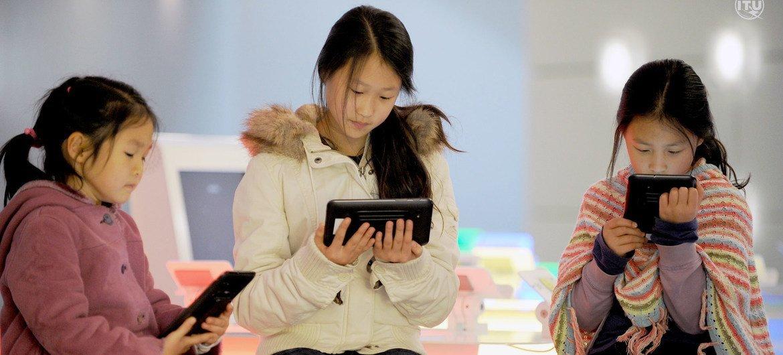 Pesquisa afirma que empresas de comércio eletrônico fazem pouco na área da inclusão