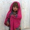 अफ़ग़ानिस्तान में, एक करोड़ से भी ज़्यादा बच्चों को, जीवित रहने के लिये, मानवीय सहायता की ज़रूरत है.