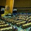 一些世界领导人将亲自在联合国大会堂发表演讲,但预计大多数领导人不会前往纽约。