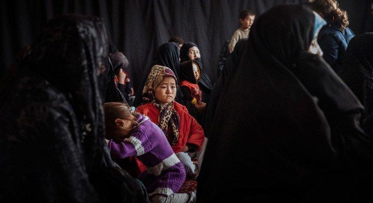 Мигранты по-прежнему стремятся попасть в Европу.