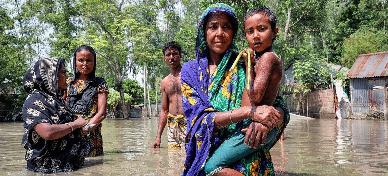 https://global.unitednations.entermediadb.net/assets/mediadb/services/module/asset/downloads/preset/Collections/Embargoed/23-06-2021_UN-Women_Bangladesh.jpg/image1170x530cropped.jpg
