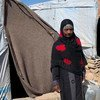 Some displaced people in Yemen have become scapegoats for the COVID-19 pandemic.