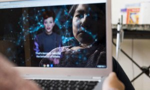 Mundo precisa estar vigilante na compreensão do uso malicioso das tecnologias digitais que pode pôr em risco a segurança das gerações futuras