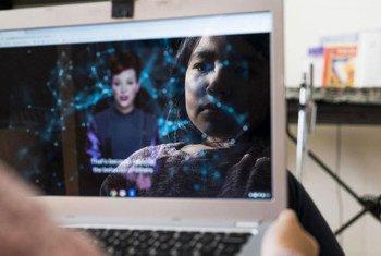 在当今的数字时代,政府越来越依赖数字监控技术来支持国家安全。