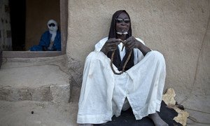 Security and humanitarian challenges plague Mali, considered the UN's most dangerous peacekeeping mission.