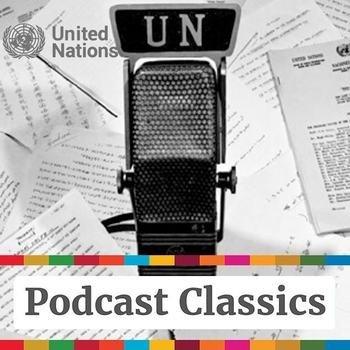 Podcast classics