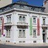 O Instituto Camões promove o português pelo mundo há 29 anos