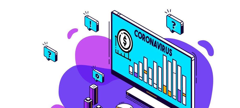 सांकेतिक तस्वीर: कोरोनावायरस के बारे में बहुत सा झूठ व ग़लत जानकारियाँ भी फैलाई जा रही हैं जिनका मिलजुलकर मुक़ाबला करने की ज़रूरत बताई गई है.