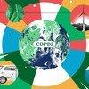 संयुक्त राष्ट्र का वार्षिक जलवायु सम्मेलन, कॉप26, 31 अक्टूबर को शुरू हो रहा है.
