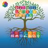 На выполнение Целей устойчивого развития необходимо 7 трлн долларов в год