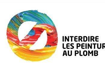 Semaine d'action internationale pour la prévention de l'intoxication au plomb