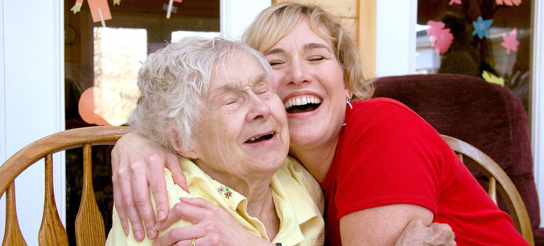 Guterres lembra que idosos ficaram ainda mais isolados na pandemia.