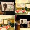 صندوق الأمم المتحدة للسكان يتبنى مشروعا لتمكين المجتمع المدني لمناهضة ختان الإناث في مصر