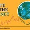 जलवायु परिवर्तन पर यूएन महासचिव की चेतावनी कि मानवता के लिये पृथ्वी ग्रह के साथ सुलह करने का वक़्त है (2 दिसम्बर 2020)