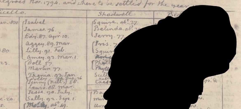 Livro Escravidão na Era da Memória foi lançado em ano marcado por incidentes que realçaram relações de raça.