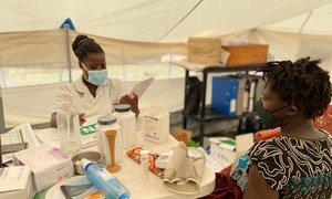 Pelo menos 12 milhões de mulheres tiveram problemas no acesso a serviços de planejamento familiar