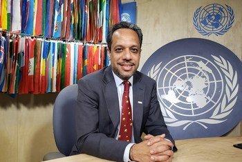 भारत में ऊर्जा, पर्यावरण और जल मामलों पर परिषद के संस्थापक और मुख्य कार्यकारी अधिकारी अरुणभा घोष
