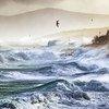 OMM: A água do mar está 26% mais ácida do que no início da era industrial.