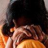 Pandemia de Covid-19 coloca vulneráveis em maior risco de se tornarem vítimas de tráfico humano.