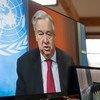 Призыв главы ООН прекратить конфликты на время пандемии поддержали 170 государств и организаций