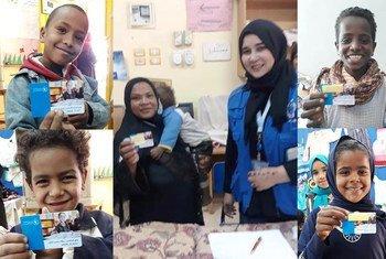مصر | أخبار الأمم المتحدة