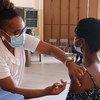 Cabo Verde deve conseguir imunizar 70% de sua população até o fim do ano