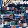 UNCTAD has estimated global economic losses of $1 trillion in 2020.