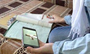 Venda de tecnologia de vigilância não respeita direitos humanos, afirmam relatores