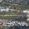 Nas Bahamas, furacão Dorian provocou 50 mortes confirmados, e 1.300 pessoas continuam desaparecidas.