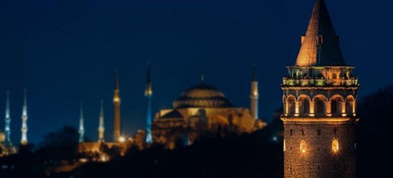 В ЮНЕСКО глубоко сожалеют в связи с изменением статуса Собора Святой Софии – памятника Всемирного наследия