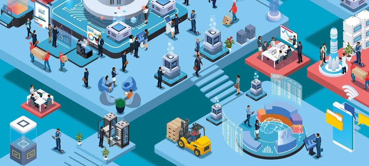 Автоматизация может значительно повысить безопасность дорожного движения