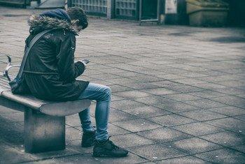 La violence et les brimades à l'école, y compris la cyberintimidation, sont très répandues et touchent un nombre important d'enfants et d'adolescents.