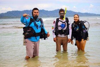 OMT revela que a retomada do turismo deve permanecer silenciosa