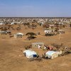Refugees and displaced people living in camps in Burkina Faso have been attacked on numerous occasions.
