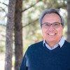 James Anaya, decano de la Universidad de Colorado y ex relator especial de la ONU sobre los derechos de los pueblos indígenas