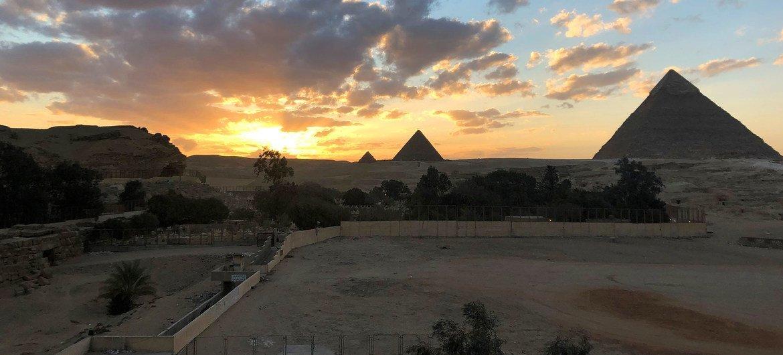 Relatores pediram que autoridades egípcias acabem com o uso sistemático da pena de morte contra integrantes de minorias religiosas