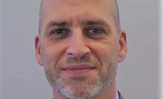 联合国毒品与犯罪问题办公室监狱改革协调人迈斯纳。