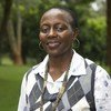 Elizabeth Maruma Mrema kutoka Tanzania ameteuliwa na Katibu Mkuu wa UN kuwa Katibu Mtendaji wa Sekretarieti ya Mkataba wa Kimatafa wa Bayonuai ya kibaiolojia, CBD.