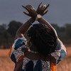 Les femmes, moteurs de changement en Afrique