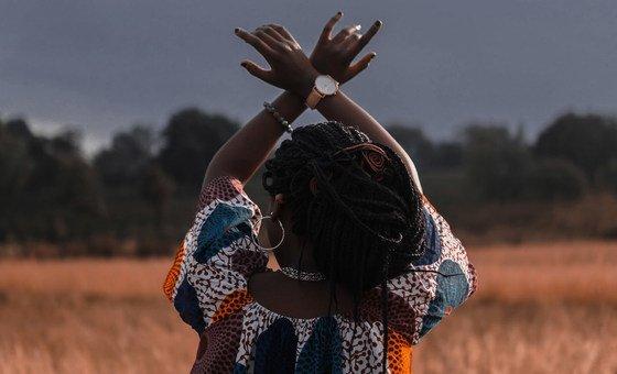 Estudo da Unesco revela que uma em cada quatro empresárias africanas criou negócios inovadores