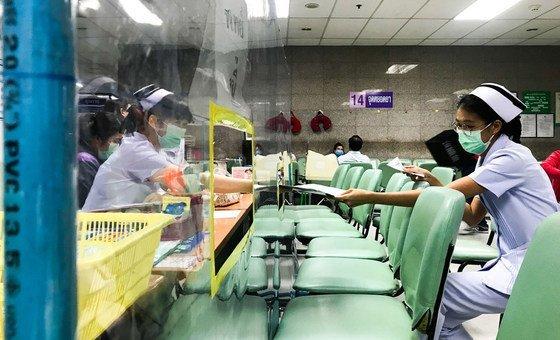 Jovens acreditam que pandemia irá atrasar sua entrada no mercado de trabalho