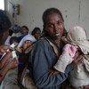 उत्तरी इथियोपिया में संकट की वजह से लाखों लोगों के लिये आपात सहायता ज़रूरतें उत्पन्न हो गई हैं.