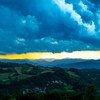 Изменение климата и деятельность человека - главные угрозы горным экосистемам