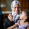 Unicef pede medidas como cuidados infantis, alimentação escolar e abonos de família
