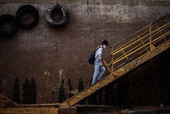 Situação da pandemia é considera perigosa para os países da América Latina e do Caribe