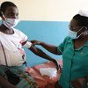 Family planning services in Malawi have continued throughout the COVID-19 pandemic.